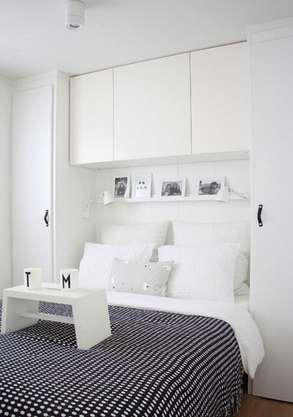 furniture similar to ikea. donu0027t overcustomize furniture similar to ikea