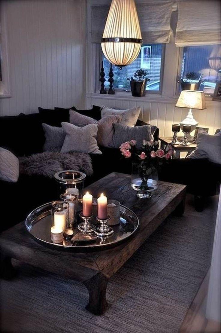 Home Decorating Trends U2013 Homedit Part 42