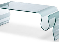 Superb Discovery Coffee Table From Urban Barn Good Ideas