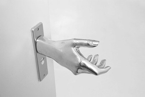 View in gallery : door hand - Pezcame.Com