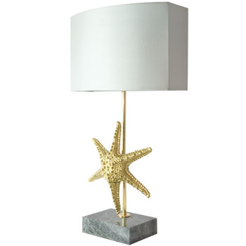 lamp china bone jewellery and fairy seraph gifts homewares starfish chian the junction house products fine