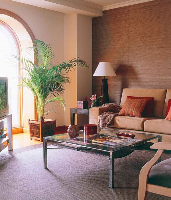 interior design living room ideas colorful living room interior design ideas 19932