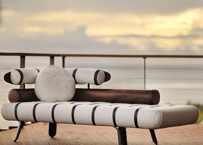 Palm Tree Furniture From Pacific Green - Palm-tree-furniture-from-pacific-green