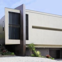 The Z House Another Spectacular Contemporary Home In Bellevue Hill - Bellevue hill house