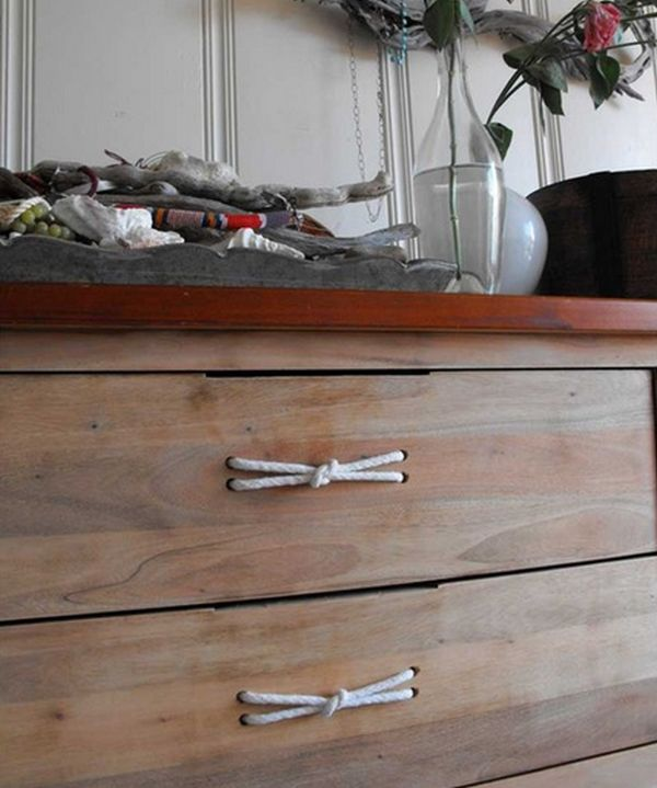 Merveilleux How To Make Your Cabinet Hardware Totally You
