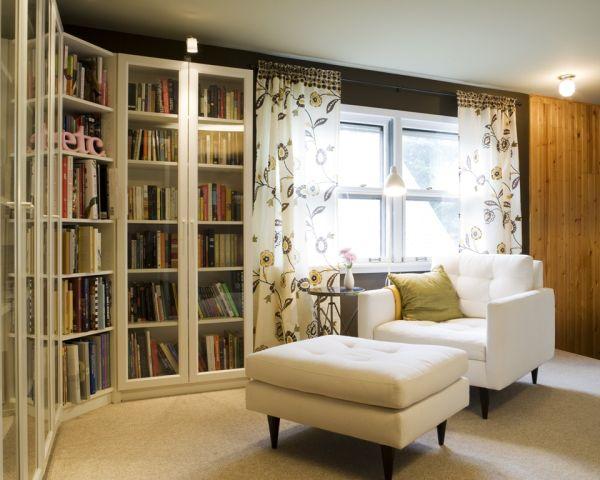 Reading Corners 50 amazing reading corners design inspiration