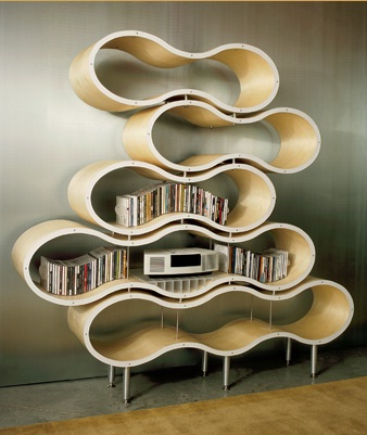 1-wavy-shelves-by-pilot-design