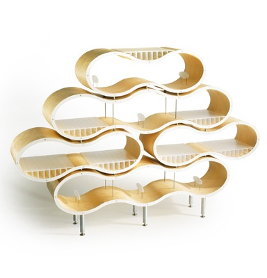 2-wavy-shelves-by-pilot-design