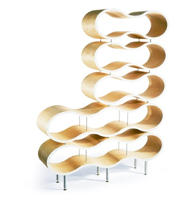 3-wavy-shelves-by-pilot-design