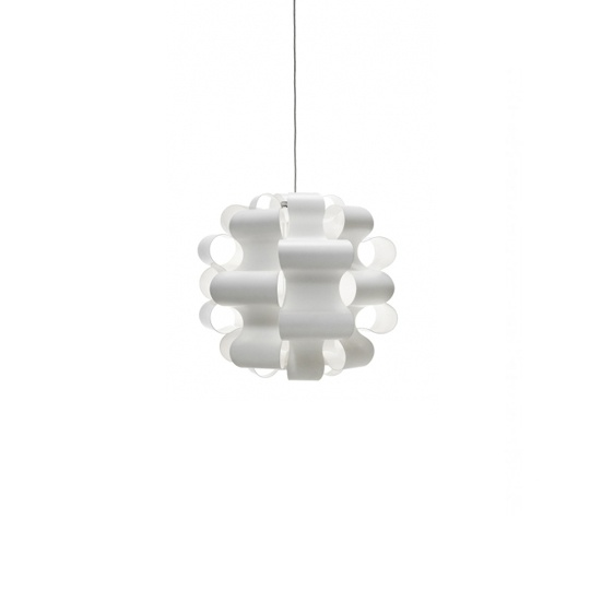 InsideOut Lamp From Casamania Amazing Ideas