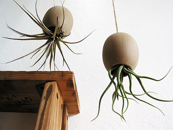 High Quality DIY Macrame Hanging Plant Shelf · View In Gallery Nice Ideas