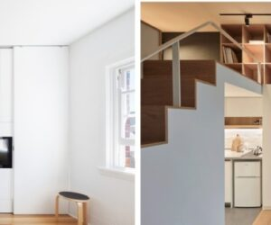Difference Between Studio Apartment And One-Bedroom