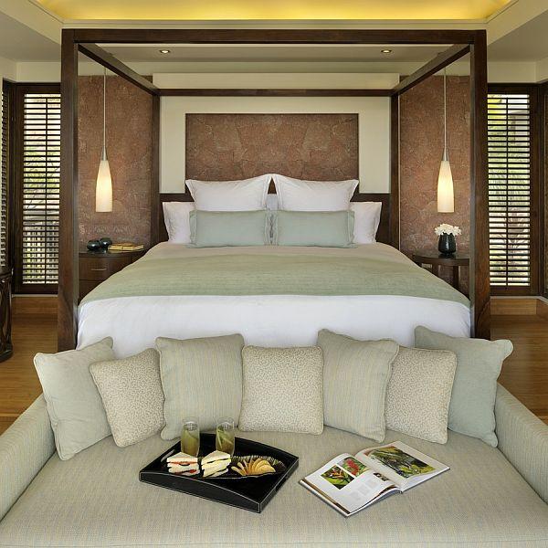 Raffles-Resort-14