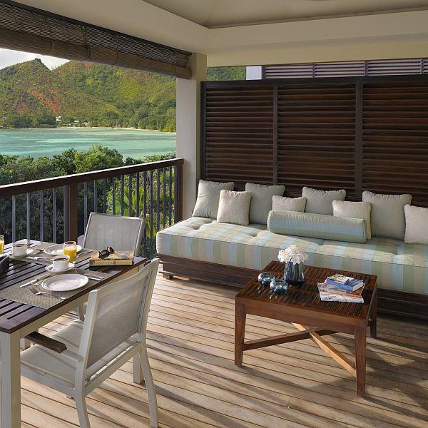 Raffles-Resort-3