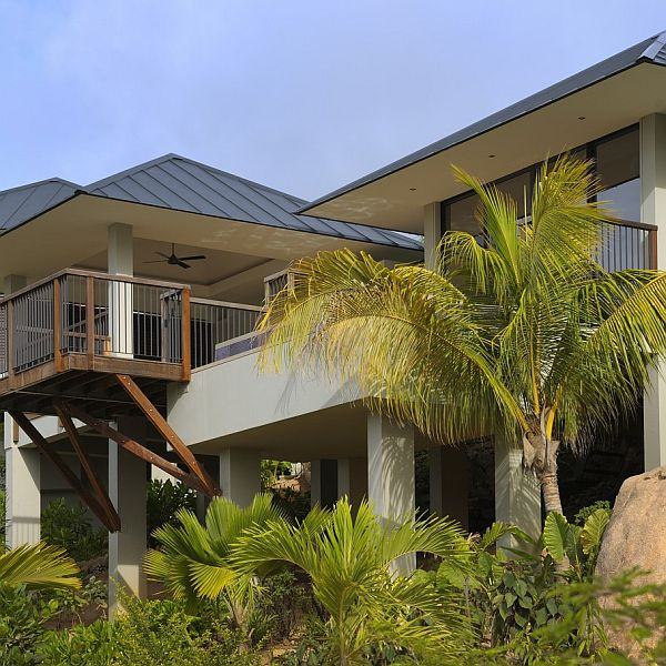 Raffles-Resort-6