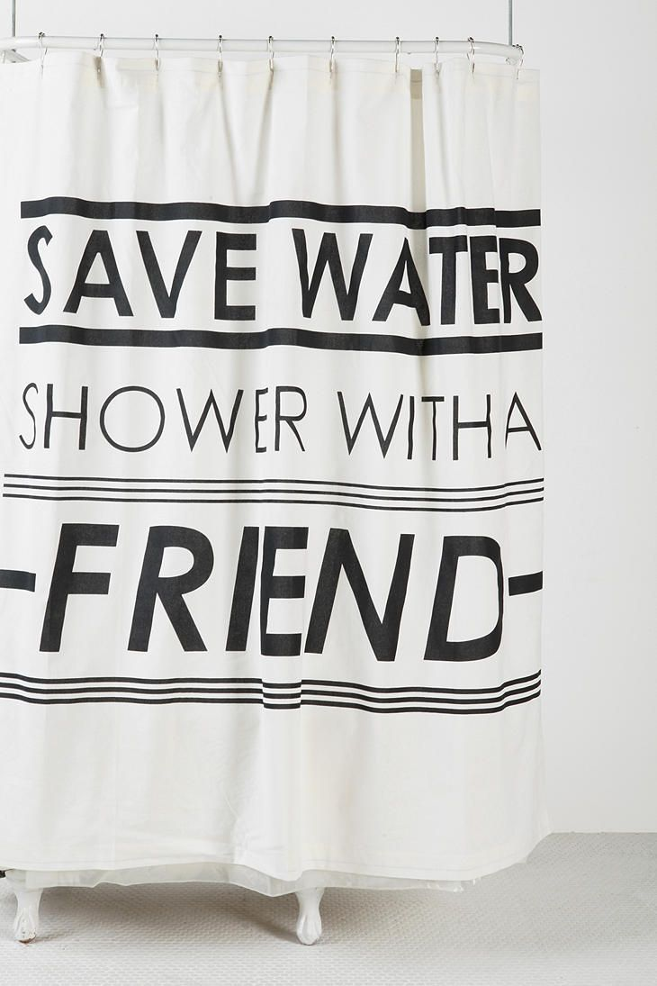 Funny Shower Curtains 15 Beautiful Designs
