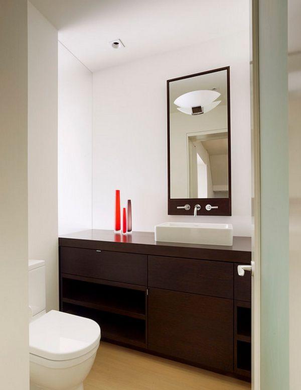 Bathroom Fixtures San Francisco how to choose bathroom plumbing fixtures?