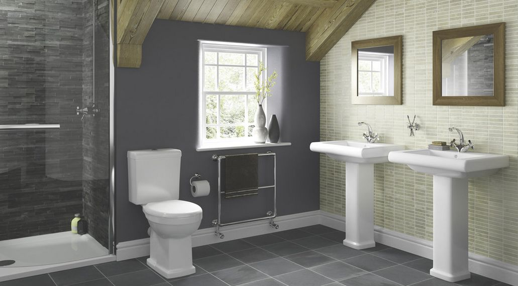 How to choose the right accessories for bathroom for Bathrooms b q suites