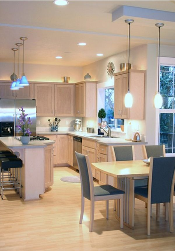 kitchen accent lighting bar countertop accent lighting is key areas tips on how you can improve your kitchen design with lights