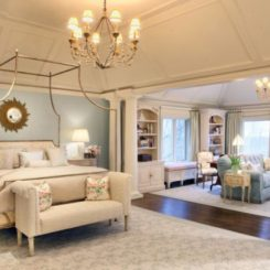 Grown Up Bedroom Ideas For Couples