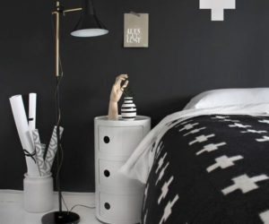 Inspirational Ideas That Turn The Bedroom Into A Peaceful Heaven