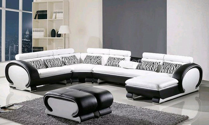 Phenomenal Whats The Difference Between Sofa And Couch Download Free Architecture Designs Intelgarnamadebymaigaardcom