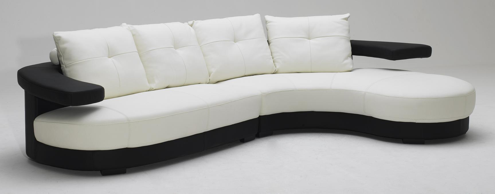 Whats The Difference Between Sofa And Couch - Modern-and-unique-sofa-designs