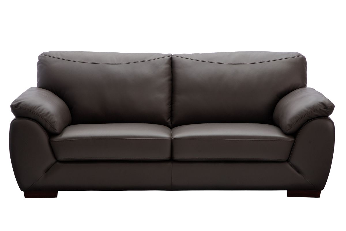 Whats the difference between sofa and couch for Couch und sofa fürth