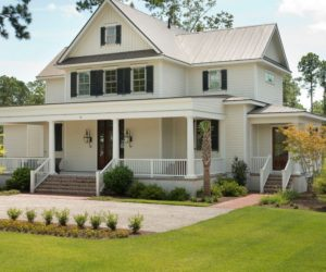 How To Correctly Estimate The Cost Of Your Home Renovation