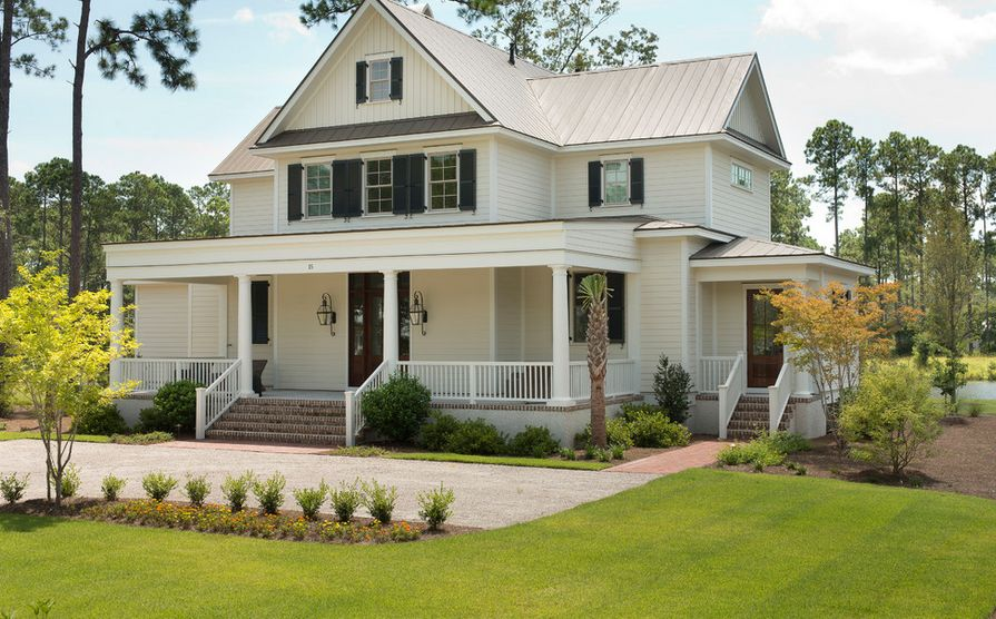 How To Correctly Estimate The Cost Of Your Home Renovation,Window Treatment Types Of Window Coverings