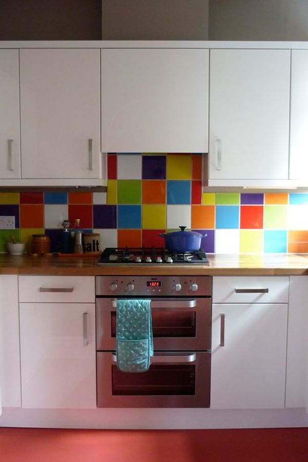Whatu0027s The Difference Between Bathroom And Kitchen Tiles? Part 68