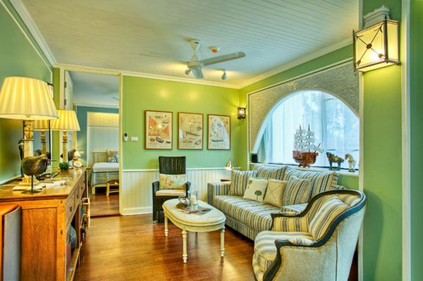 What color should i paint my living room - What color should i paint my room ...