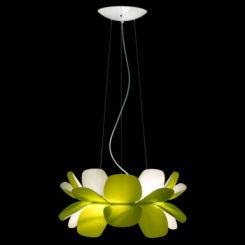 A Beautiful T  5805 Infiore Pendant Light Amazing Ideas