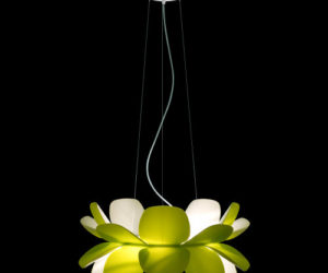 A Beautiful T  5805 Infiore Pendant Light