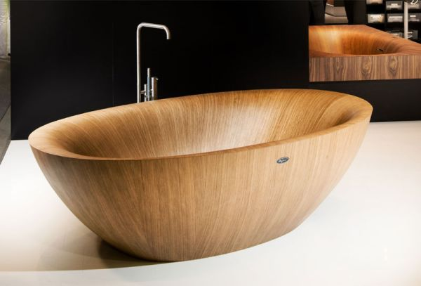 How To Choose The Right Bathtub For You