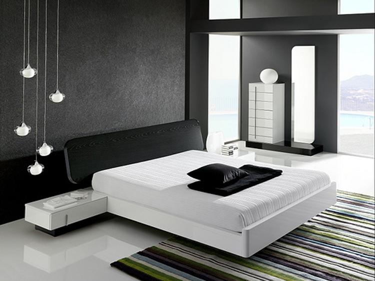 luxury-modern-room-design-black-and-white-color.jpg