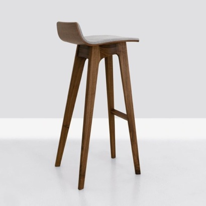Morph Stool By Formstelle