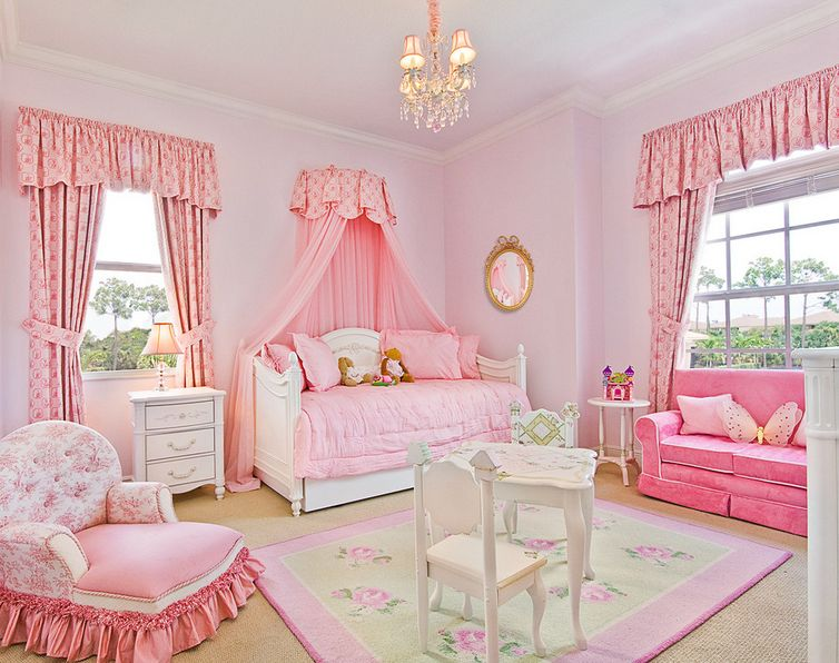 How to organize your room for girls? on Room For Girls  id=14525