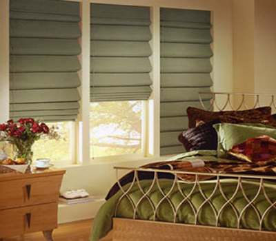 types of window treatments pdf