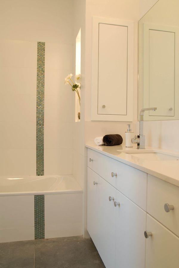 How to Choose Bathroom Plumbing Fixtures?