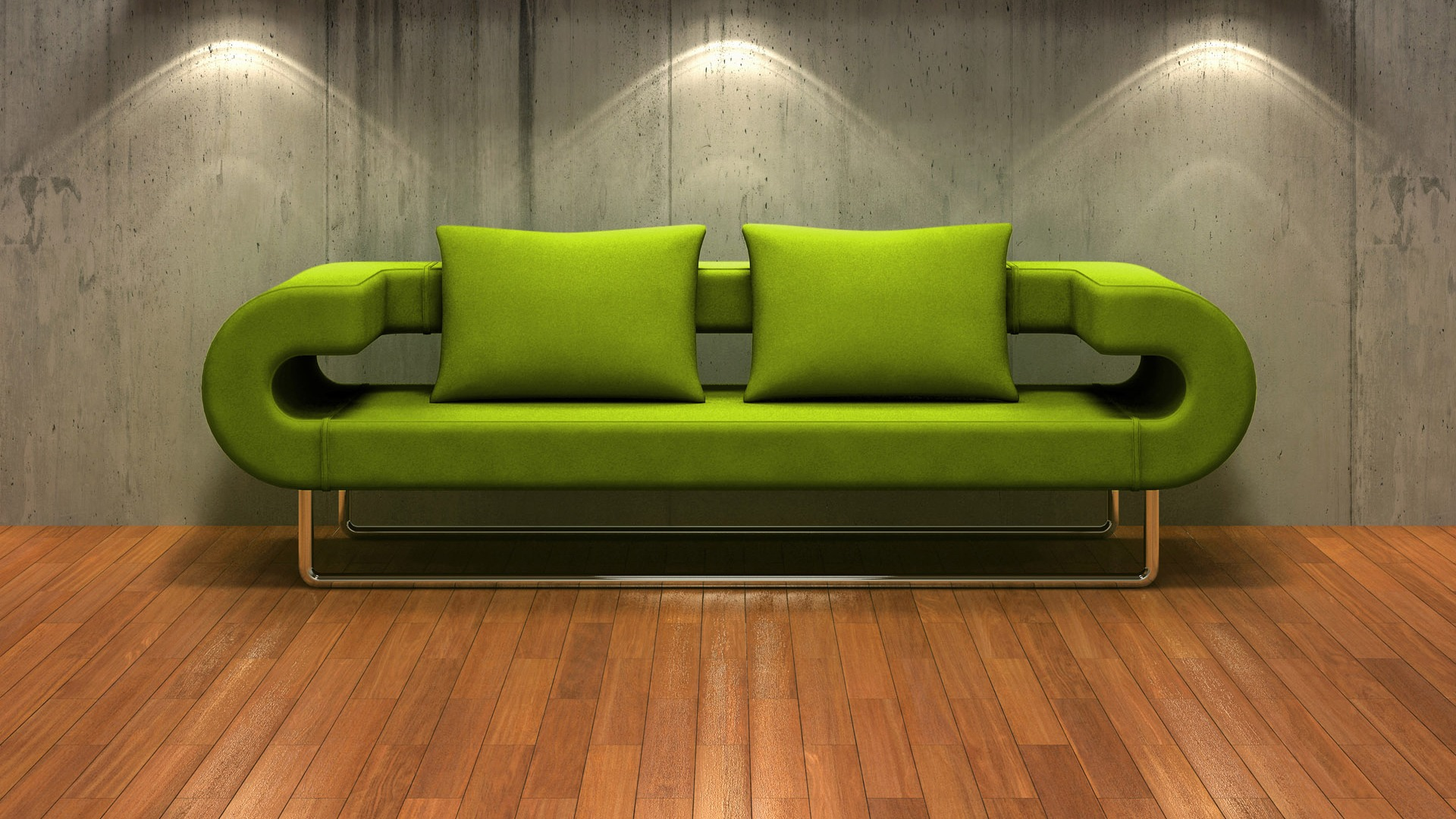 Couch Furniture Design what's the difference between sofa and couch?