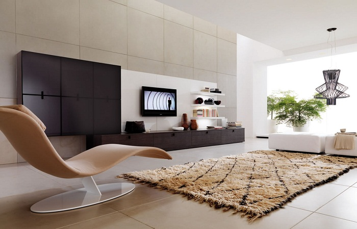 Modern Furniture Style. Today\u0027s Contemporary: Simple, Clean Lines. Modern  Furniture