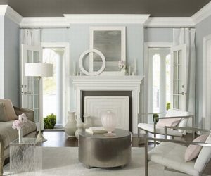 10 Home trends for your home in 2011