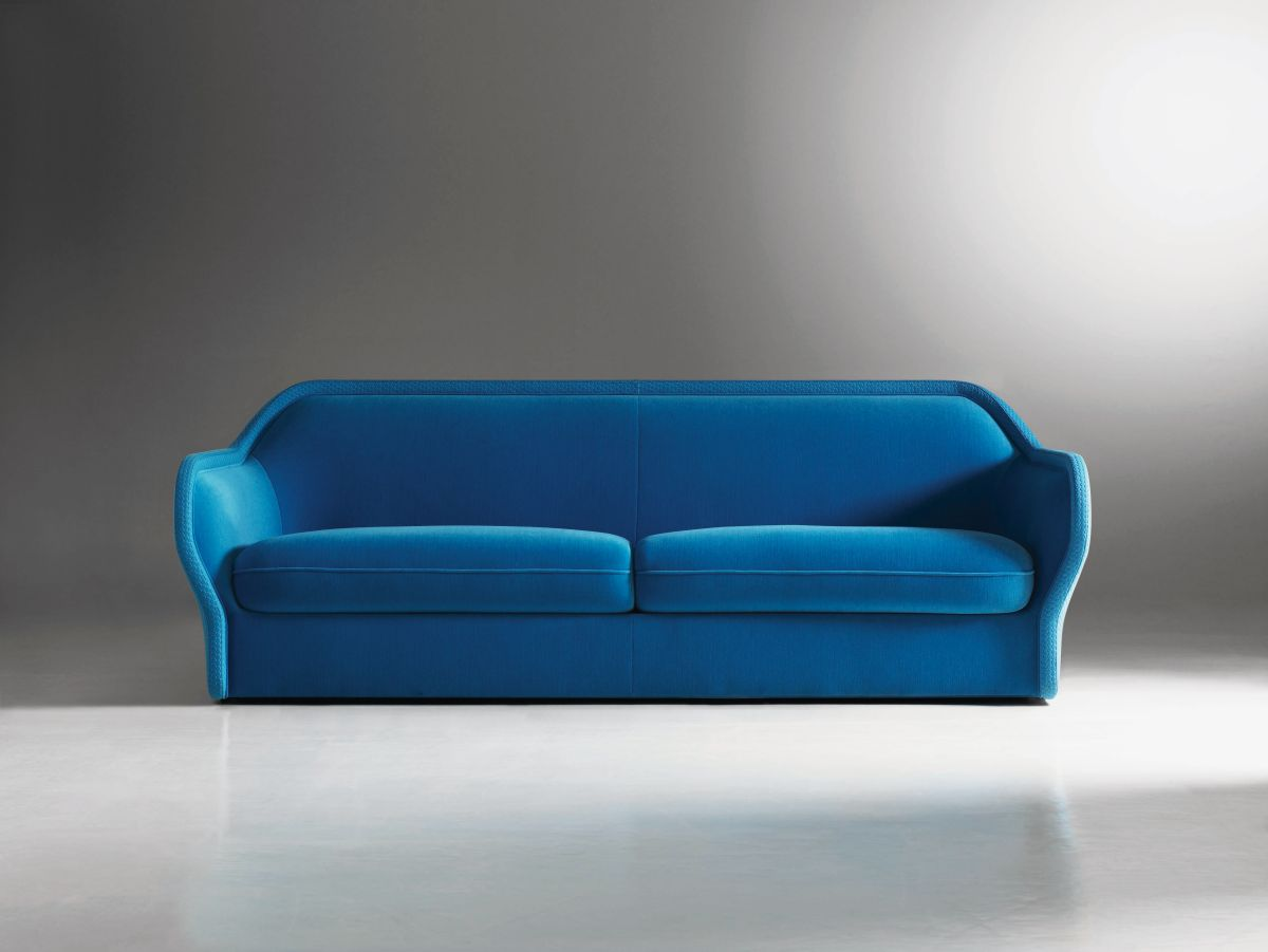 What s the difference between sofa and couch Designer loveseats