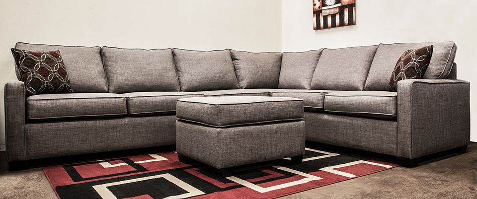 What s the difference between sofa and couch for Sofa en l liquidation