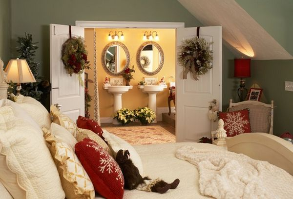 Ideas Home Decor beach home decorating southern living 10 Winter Home Decorating Ideas