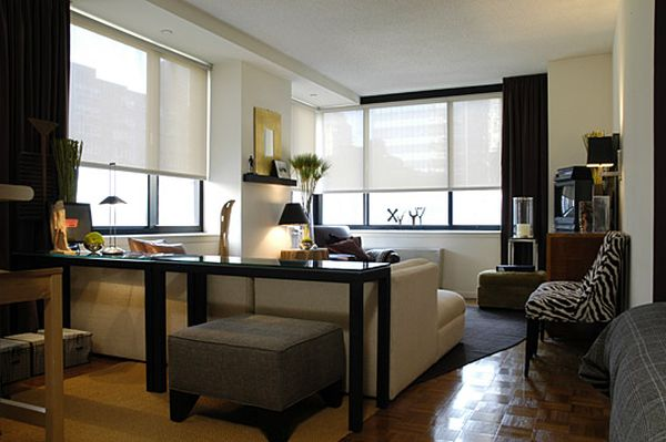 Studio Apartment Meaning what is a studio apartment?