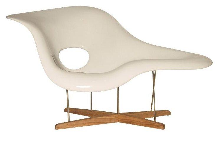 La Chaise Chair