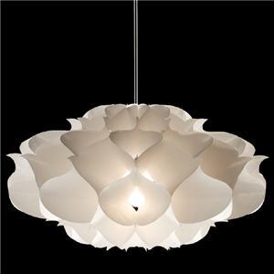 Phrena Pendant Light By Karl Zahn For Artecnica