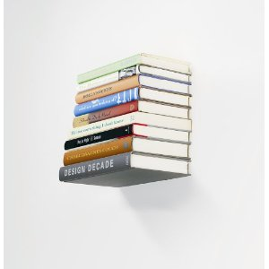 Great ... Conceal Shelf From Umbra. View In Gallery Nice Design